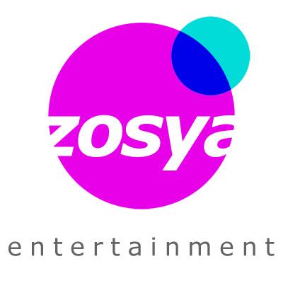 ZOSYA entertainment