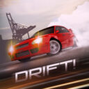 Drift! — the final release version